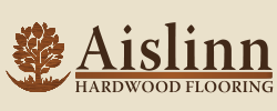 Wood Flooring Accessories from Aislinn Hardwood Floors