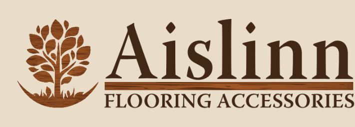 Aislinn Flooring Accessories
