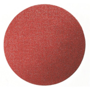 VSM Ceramic Disc150mm Velcro backed