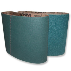 Blue Zircon Belt 200x750mm 10 per Box