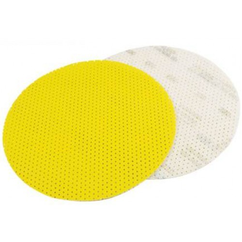 "Superpad Disc 16"" from Yellow from jöst"