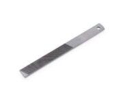 Allway Grey Metal Scraper